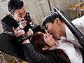 This Creampie Sex Wife Is Bound And Immobilized For Sex Toy Action Momoka Ogawa preview-7
