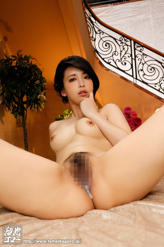 MEYD-287 We Found This Place In Ginza! Legendary Ultra High Class Creampie Baths Toko Namiki