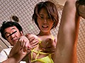 A Spasmic Orgasmic Oil Massage A Pussy Juice Dripping Confinement Creampie Massage Parlor Mio Kimishima preview-4