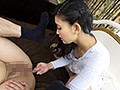A Married Woman Slut Who Will Unleash Her Husband's Associate's Prostate And Force Him To Squirt In A Reverse Rape Session Toko Namiki preview-2