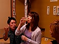 Danger Day Creampie Sex A Cuckold Class Reunion A Full Video Record Of What Happened To My Beloved Wife On Her Ovulation Day Between Her Piece-Of-Shit Ex-Boyfriend And Other Married Men Yui Hatano  preview-1