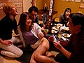Danger Day Creampie Sex A Cuckold Class Reunion A Full Video Record Of What Happened To My Beloved Wife On Her Ovulation Day Between Her Piece-Of-Shit Ex-Boyfriend And Other Married Men Yui Hatano  preview-2