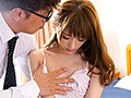 My Husband's Boss Rapes Me... Airi Kijima preview-2
