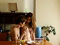 I Had Creampie Sex With My Brother-In-Law While My Husband Was Away On An Overseas Business Trip. A Diary Of Pure Love. Rin Azuma preview-3