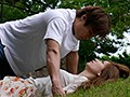 I Had Creampie Sex With My Brother-In-Law While My Husband Was Away On An Overseas Business Trip. A Diary Of Pure Love. Rin Azuma preview-8