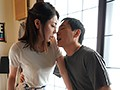 Mother-In-Law Slave -Special Edition- Mikiko Yada preview-10