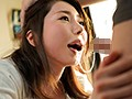 Mother-In-Law Slave -Special Edition- Mikiko Yada preview-3