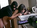 Masked Rapist Keeps Trying To Get This Girl Pregnant! Misaki Enomoto preview-2