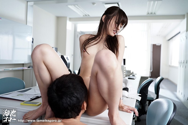 [MEYD-476] I Told My Husband I Have To Work Late When Really I'm Having An Affair... Airi Kijima Airi Kijima