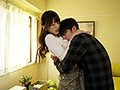 Love Story Of Having Raw Creampie Sex With My Brother-In-Law While My Husband Is Away On Business Airi Kijima preview-2