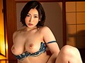 My Insatiable Dad Is Still Sexually Active With My Mom And Fucks Her Often. My Wife Was Turned On By Him So She Paid Him A Visit At Night To Get Creampied While She Was Ovulating. Ai Sayama preview-2