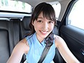 She's Starred In Commercials And TV Shows! A Former Celebrity Who Won The Grand Prize In A Local Contest! Her Adult Video Debut!! Sakura Misaki preview-2