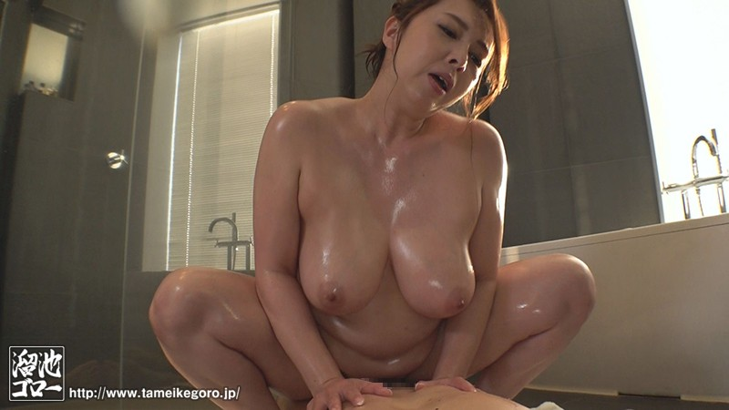 MEYD-625 Studio Tameike Goro - Ultra Famous Porn Star Fucks Her Lover And Takes His Creampie - Over
