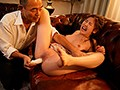 I Am Actually Continuously Being Fucked By My Husband's Boss... Nozomi Higashi preview-8