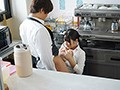 The Boss Is Away So For Three Days A Horny Married Slut Takes Creampies On The Job - Wild Nympho Record Hana Himesaki preview-1