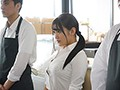 The Boss Is Away So For Three Days A Horny Married Slut Takes Creampies On The Job - Wild Nympho Record Hana Himesaki preview-9