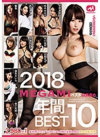 2018 MEGAMI Year Collection BEST10 Download