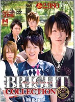 BRIGHT COLLECTION FILE10~ 14 Download