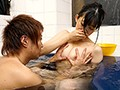 Awkward Young Boy Gets Hold Of His Friend's Mom And Turns Her Into His Fuck Slave Sumire Kurokawa preview-4