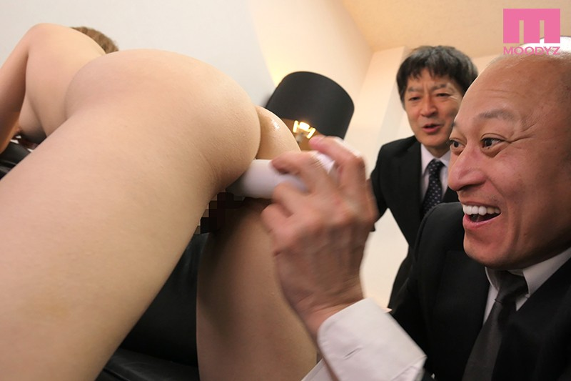 [MIAA-131] For The Sake Of My Beloved Husband, I Decided To Pretend To Be A Real Sex Doll And Get Fucked By Another Man Sora Shiina