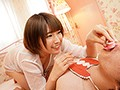 Super Popular In Uguisudani! A Titty-Sucking Breast Milking Sex Club For Adults Where You Can Go Back To Being A Child Nanami Matsumoto preview-7