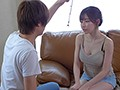 Hypnotic Brainwashing NTR: I Hypno'd My Best Friend's Girlfriend, And Pretended We Were Living Together In Love While Impregnating Her - Eimi Fukada preview-1