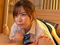 Hypnotic Brainwashing NTR: I Hypno'd My Best Friend's Girlfriend, And Pretended We Were Living Together In Love While Impregnating Her - Eimi Fukada preview-5