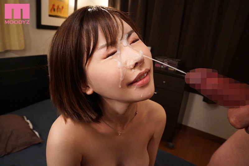 [MIAA-221] When Her Ex-Boyfriend Got Out Of Prison After Serving A 5 Year Sentence, His Pent-Up Cock Was Ready To Go And My Fiancee Got Cuckold Fucked, And This Is The Video That Shows It All - Amy Fukada