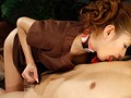Scolding Massage Parlor Nami Itoshino preview-3