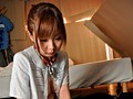 All One On One - The Confinement And Breaking In Of An Office Girl   Miu Suzuha preview-2