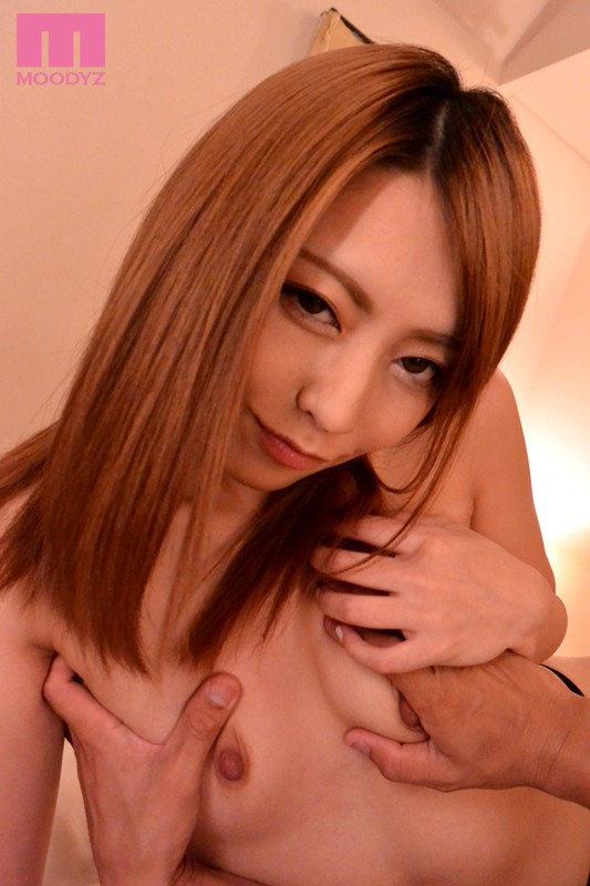 MIAD-733 Meet My Perverted Older Sister Ayu Sakurai