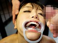 Trapped As A Cum Swallowing Toilet Mao Hamasaki preview-2