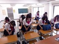 This Video Will Make You A Teacher In A Girls' School preview-1
