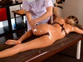 Famous In Shibuya! Swooning Oil Massage Parlor vol. 2 preview-2