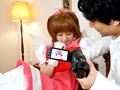 Featuring Only Real Life Cosplayers A Costumed Cosplay Soapland Moa Hoshizora preview-8
