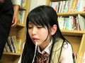Convulsive Orgasms. Siren t Rape. The Sensitive Schoolgirl Who Was Too Afraid To Call For Help For Fear Of Being Judged And Was Silently Raped. Rena Aoi preview-7