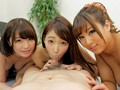 Private Harem: Dirty Talk Academy 2! preview-4