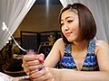 Their Slow Hand Technique Makes You Cum Like Crazy: Massage Parlor for Rock-Hard Dicks Asahi Mizuno preview-9