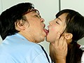Sweaty,Sloppy Midsummer Fucks With Middle Aged Men Noa Eikawa preview-4