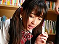Spasmic Orgasmic Siren Rape This Sensual Schoolgirl Didn't Want To Be Labeled As A Victim, So She Kept Quiet And Let Herself Be Raped Yura Kokona preview-10
