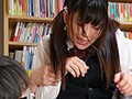 Spasmic Orgasmic Siren Rape This Sensual Schoolgirl Didn't Want To Be Labeled As A Victim, So She Kept Quiet And Let Herself Be Raped Yura Kokona preview-3