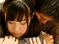 I Have A Girlfriend For The First Time So I Decided To Practice Creampie Sex With My Childhood Friend Noa Eikawa preview-2