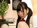 I Have A Girlfriend For The First Time So I Decided To Practice Creampie Sex With My Childhood Friend Noa Eikawa preview-5