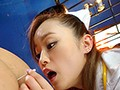 50X The Slut Pleasure! Dry & Wet Orgasms Rino Kirishima preview-5