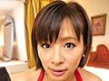 On The Verge Of A Cumplosion! You'll Be Teased With Dirty Talk At The Pull Out Titty Fuck Soapland Hana Haruna preview-1