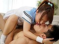 Sweaty Sports Hold Miki Aise preview-8