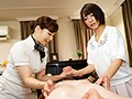 A Mother/Daughter Rejuvenating Massage Parlor preview-3