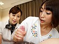 A Mother/Daughter Rejuvenating Massage Parlor preview-4