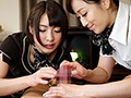 A Mother/Daughter Rejuvenating Massage Parlor preview-5