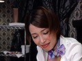 She Won't Stop Her Right Hand From Working Even After Your Ejaculate In An Explosion Of Sperm At This Amazing Massage Parlor Mio Kimishima preview-8